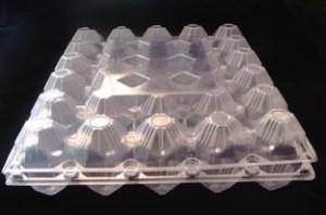 30-Holes-Transparent-Pet-Disposable-Plastic-Egg-Tray-GH-EG-7-