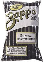 zapps honey mustard chips
