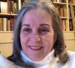 Dena Hunt