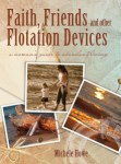 faith friends flotation devices