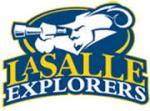 LaSalle explorers