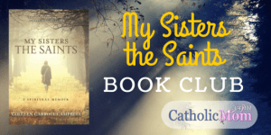 Saints-Book-Club-rect-550x275CM