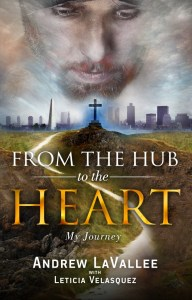 from the hub to the heart cover