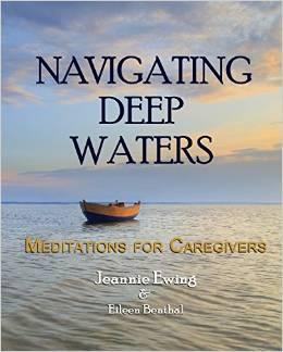 navigating deep waters