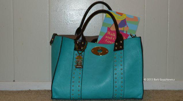 great bag (5)c