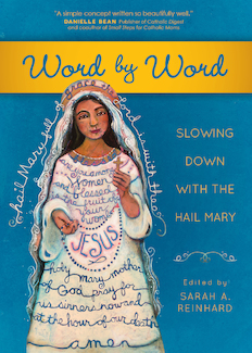 word by word cover