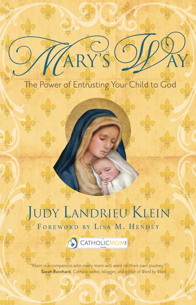 marys-way