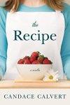 recipe-by-candace-calvert