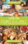 feeding-your-familys-soul-dmcob