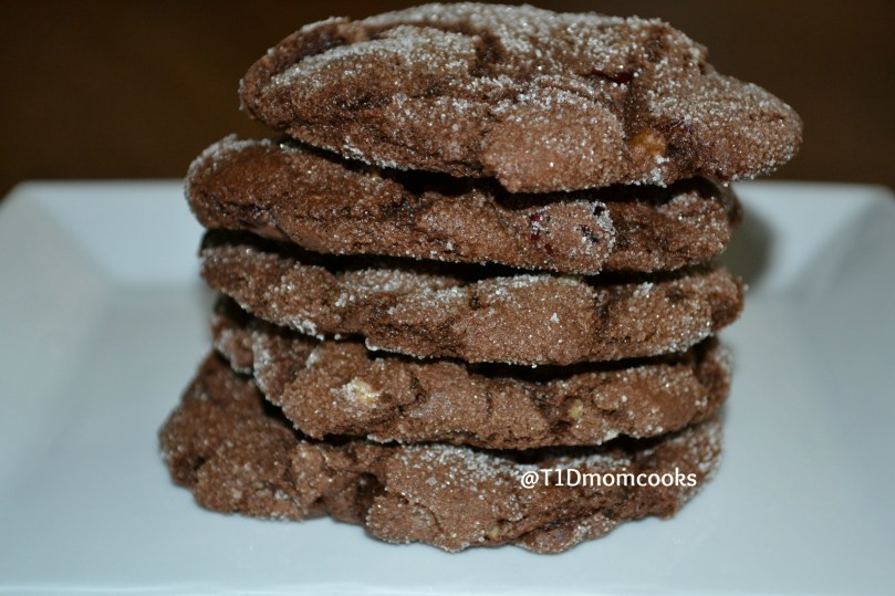 chocolate-therapy-cookies-2c