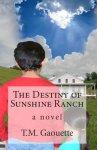destiny-of-sunshine-ranch