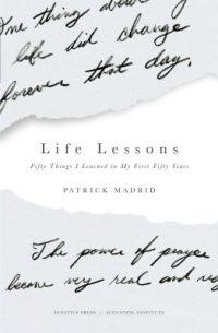 life-lessons-262x400