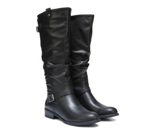 lisette-riding-boots