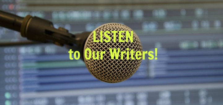 listen-to-our-writers