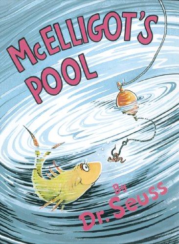 mcelligots-pool