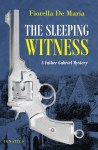 sleepingwitness.indd