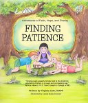 finding patience