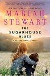 sugarhouse blues