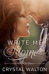 write me home