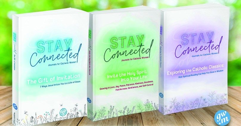 Stay-Connected-Journals-for-Catholic-Women-FB