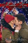 mistletoe kiss