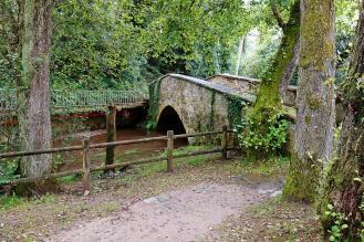 13_Ponte medieval_Terceiro_dia_bx