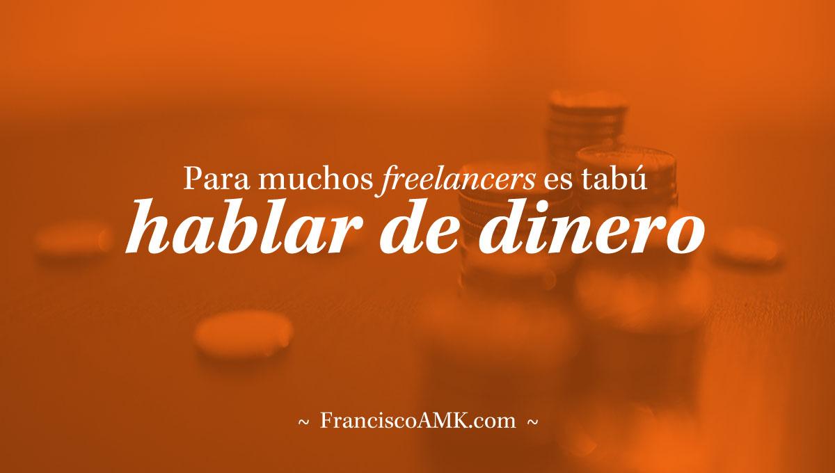 Cómo pedir dinero a un cliente de manera profesional - Francisco ...