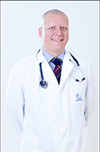 IMG Dr. Paco Miralles