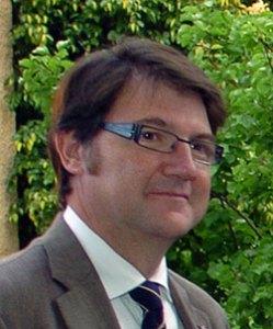 IMG del Dr. Rubén Sanz