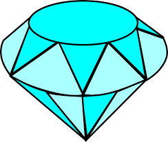 MBA diamond