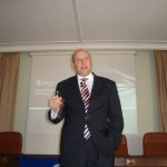 Conferencia Fco Cáceres Senn Coaching 023_renamed_22401