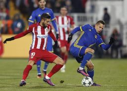 t_atletico_de_madrid_jornada_3_rostov_vs_atletico_madrid-11225587