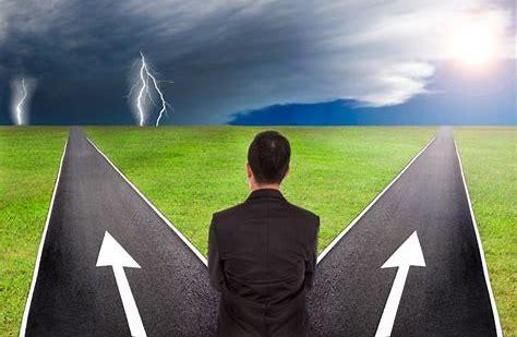 Mejora tus decisiones con PNL