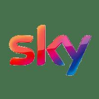 Sky_Clientes_Francisco_Corro