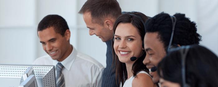 Coaching de Agentes Telefónicos (completo)