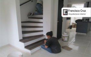 Diseño remodelación de tu casa u apartamento