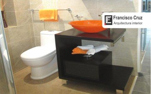 Muebles de lavamanos al mejor preciovamano