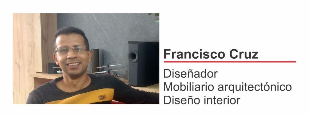 diseñador colombiano