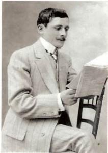jose augusto loreiro