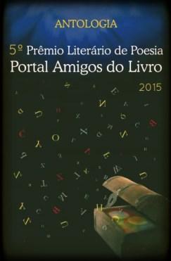 antologia1 - Copiar (1)