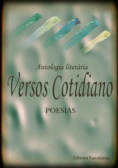 antologia5 - Copiar (1)