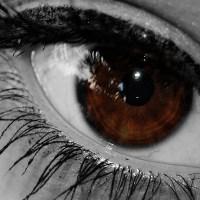 Las lentes intraoculares de Sir Harold Ridley