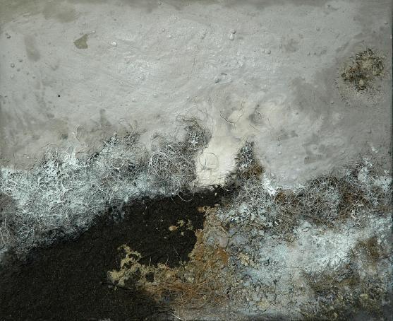Francis-Gimgembre-Paysage-006