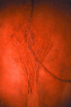 Francis-Gimgembre-Éléphant-009