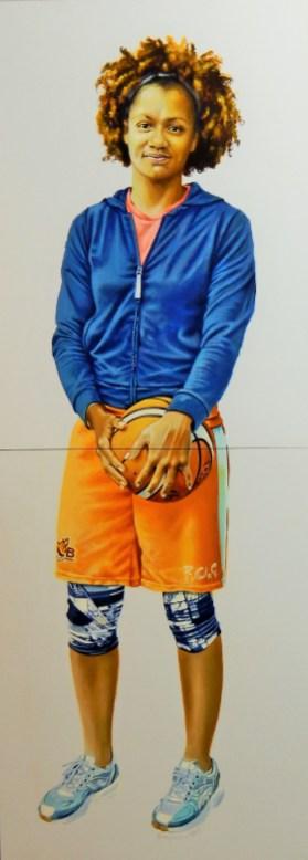 Francis-Gimgembre-Portrait-010