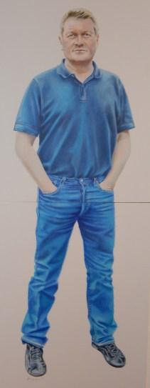 Francis-Gimgembre-Portrait-012