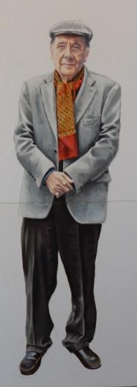 Francis-Gimgembre-Portrait-018