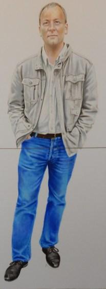 Francis-Gimgembre-Portrait-019