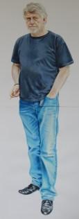 Francis-Gimgembre-Portrait-025