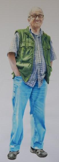 Francis-Gimgembre-Portrait-026